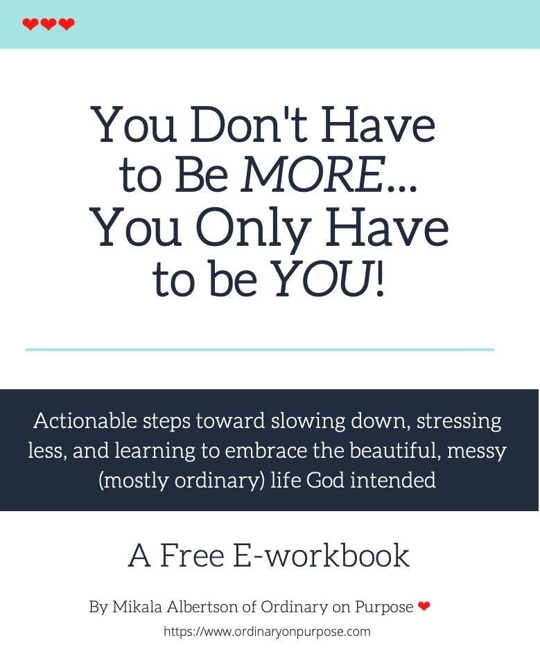 Free_E-Workbook.jpg